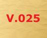 Play Project Eldaris v0.25