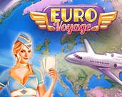 Play Euro Voyage