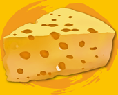 Play Super Cheese 1