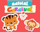 Play Animal Carnival (ALPHA)