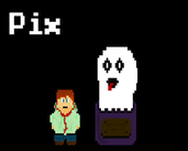 Play Pix, The Legend of The Endless.