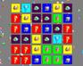 Play Tile Toppler