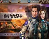 Play The Silent Planet
