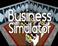 Play Business Simulator (Beta)