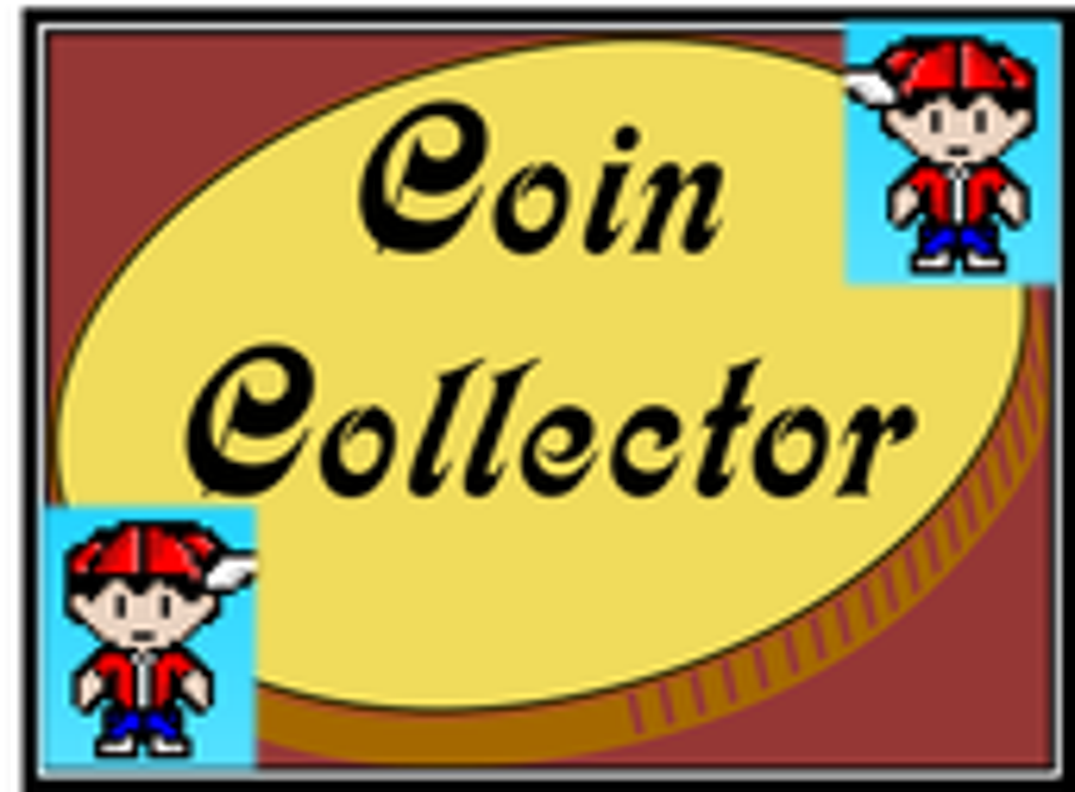 Play Coin Collector