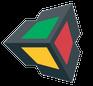 Play Eren's FreeRoam Unity3D