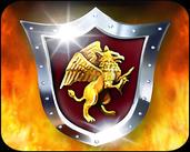 Play TDMM Inferno TD