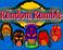 Play The Random Rumble