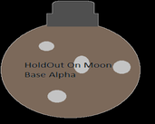 Play HoldOut on Moon Base Alpha
