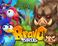 Play BravoBirds