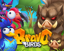 Play BravoBirds