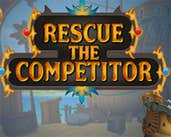 Play Rescue The Competitor