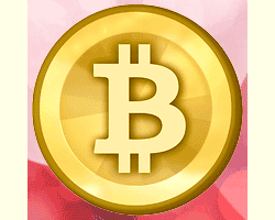 Play Bitcoiner Game