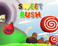 Play Sweet Rush