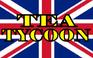 Play Tea Tycoon! 1.2