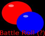 Play Marble Battle Run