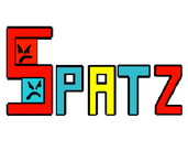 Play Spatz