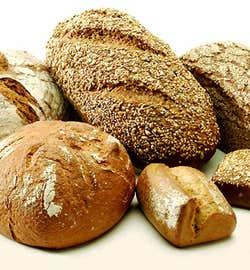 Play Bread Clicker