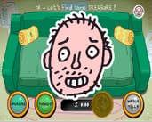 Play GameToilet Mobile#1 : Prince of Slackers