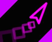 Play Neon Rocket