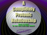 Play A Completely Protonic Relationship