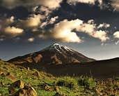 Play Kilimanjaro Hidden Diamonds