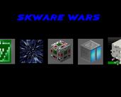 Play Skware Wars