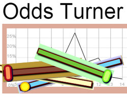 Play Odds turner