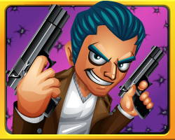 Play MafiaBattle