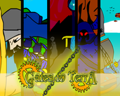 Play Gates to Terra - Beta