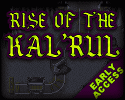 Play Rise of the Kal-Rul