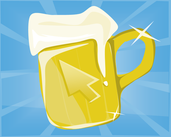 Play BeerClicker