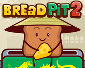 Play Bread Pit 2