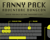 Play Fanny Pack Adventure Dungeon