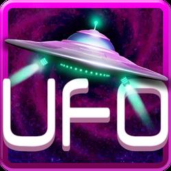 Play UFO Explorer