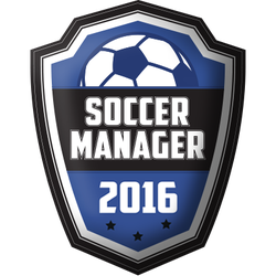 Play Soccer Manager 2016