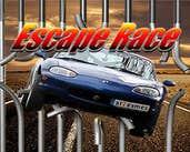 Play Escape Race