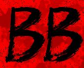 Play Blood Bath
