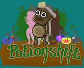 Play Potionshift