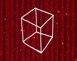Play Cube Escape: Theatre