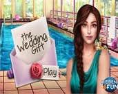 Play The Wedding Gift