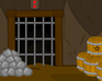 Play Old Mine Escape