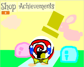 Play Candy Plce: Lolipop