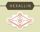 Play Hexallin