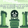 Play Authentic Octopus Game Demo