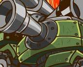 Play Ultimate Tank Defender 3