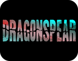 DragonSpear