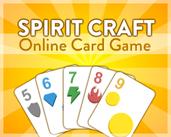Play Spirit Craft