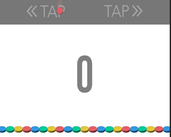 Play Droppy Dots