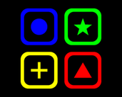 Play Cognizer